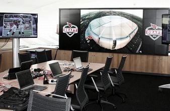 2018 NFL Draft Preview: Arizona Cardinals
