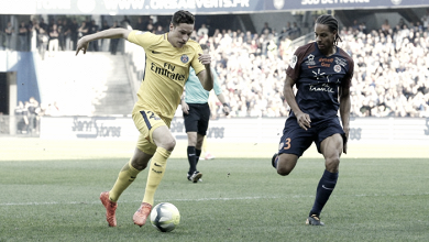 Resumen jornada 7 Ligue 1: el tropiezo parisino desata ilusiones en la periferia