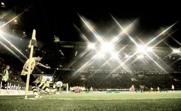 Bundesliga - Primo esame per Stoeger: Dortmund-Hoffenheim vale l'Europa