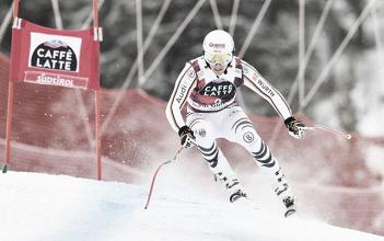 Sci Alpino, SuperG Val Gardena: Ferstl sorprende tutti