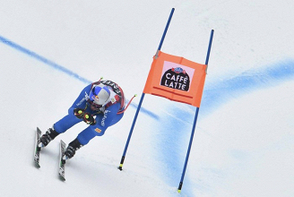 Discesa Val Gardena: vittoria e primato per Svindal sulla Saslong, bene gli azzurri