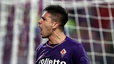 Fiorentina, il Cholito Simeone ed il gol smarrito