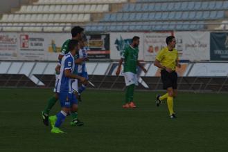 Previa Mérida AD - Lorca Deportiva: El Lorca buscará su primera victoria donde nadie ha rascado un punto