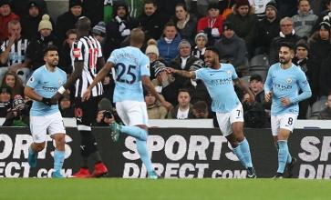 Premier League - Guardiola ospita Benitez, mission impossible per il Newcastle all'Etihad