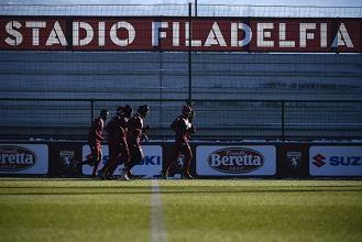 Torino: Belotti ancora a parte, altra chance per Ljiajc?