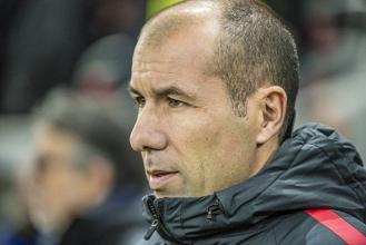 Ligue 1: pari e patta tra Montpellier e Monaco, 0-0 allo Stade de Mosson