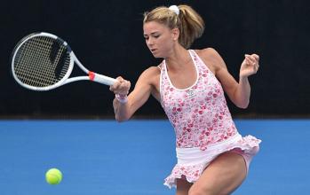 WTA - I risultati a 's-Hertogenbosch e Nottingham
