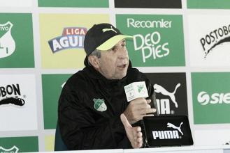 """Gerardo Pelusso: """"Ojalá que el día que me vaya, me recuerden como a Bilardo"""""""