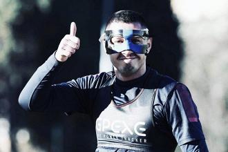 """Genoa, senti Lapadula: """"La gente si aspetta molto da me, contro la Juve servirà umiltà"""""""