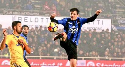 Atalanta, serve una scossa all'Atleti Azzurri d'Italia; Spinazzola pronto al rientro