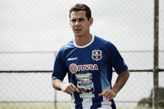 Zulia FC rompe el mercado de fichajes con los extranjeros