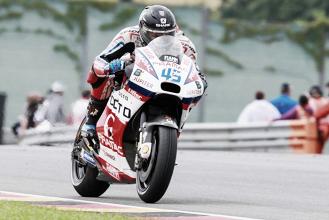 MotoGP, Le Mans - Sorpresa Redding, Ducati fuori dal Q2