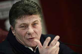 """Torino, Mazzarri cerca la seconda vittoria in casa: """"Con la mentalità giusta possiamo battere tutti"""""""