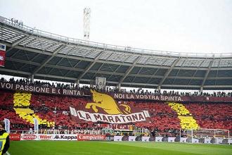 Serie A, ora Mazzarri vuole iniziare a correre: al Grande Torino arriva il Benevento