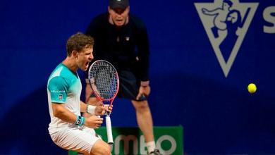 ATP - New York e Buenos Aires, il programma
