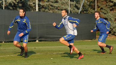 """Chievo, Meggiorini ha la ricetta per tirar su la squadra: """"Restiamo sereni, senza ansie tutto è più semplice"""""""