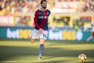 Fonte: FC Bologna profilo Twitter