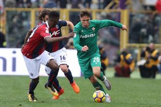Source photo: profilo twitter ACF Fiorentina