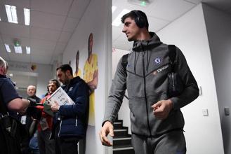 Premier League, si chiude la 27esima giornata: a Stamford Bridge c'è Chelsea-WBA