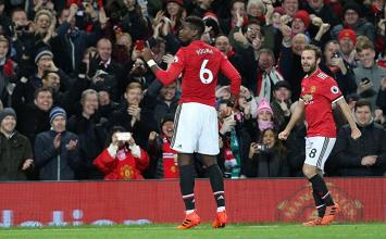Premier League - Il Manchester United sfida il Newcastle per sigillare la seconda piazza