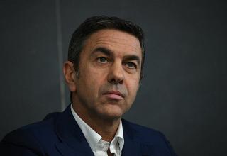 """Nazionale, Costacurta dichiara: """"Il 20 maggio avremo il nuovo c.t."""""""