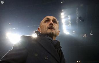 Serie A, l'Inter vince in casa contro il Benevento: le parole degli allenatori