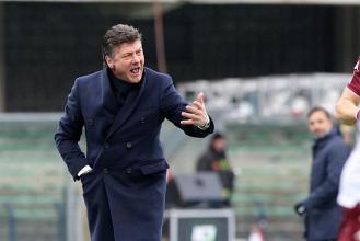 "Torino, Mazzarri al veleno: ""Brutta sconfitta, sono arrabbiato"""