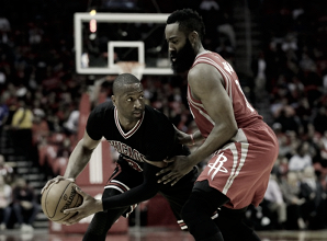 Chicago Bulls and Dwyane Wade expect to reach buyout agreement soon