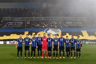 Serie A - Atalanta a Cagliari per conquistare l'Europa
