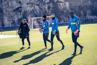 Ligue 1: il PSG vuole cancellare la sconfitta in Champions, occhio a Nizza-Nantes