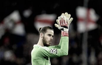 Foto: Twitter UEFA Champions League