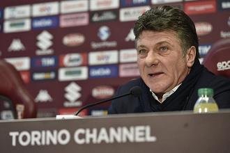 """Torino, Mazzarri presenta il derby: """"Conta vincere i duelli personali ed evitare eccessi di foga"""""""