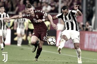 """Verso il """"Derby della Mole"""" - Allegri recupera Dybala e torna al 4-3-3"""