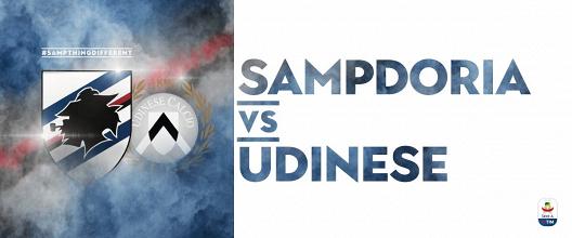 https://twitter.com/sampdoria