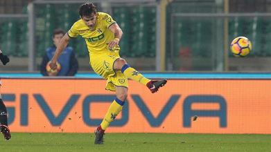 Chievo Verona: vincere contro il Sassuolo per scacciare i fantasmi della retrocessione