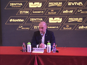 Genoa: concludere al meglio una stagione tutto sommato positiva