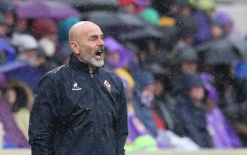 Fiorentina: le voci nel post gara