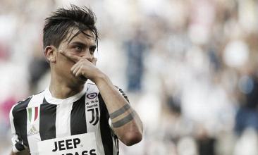 Juventus, le parole di Allegri e Dybala dopo la vittoria sul Cagliari