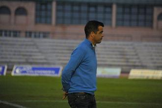 Pérez Herrera: ''Remontamos un resultado que puede ser un punto de inflexión''