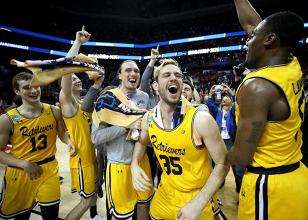 """NCAA March Madness 2018: UMBC esce a testa alta dal torneo. K.J. Maura: """"Nulla è impossibile"""""""