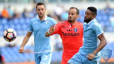 source photo: twitter Empoli Calcio