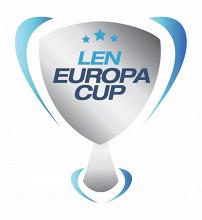 Pallanuoto, Europa Cup - Il Setterosa cede all'Olanda