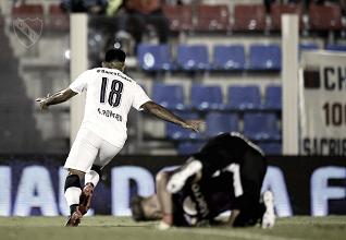 """Silvio Romero:""""La Copa Libertadores siempre fue nuestro objetivo principal"""""""