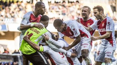 source photo: twitter Monaco