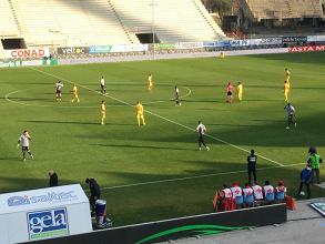 Serie B - Vido espugna il Del Duca, Ascoli KO (1-2)