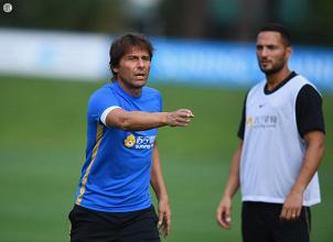 Inter: Icardi resta, a centrocampo si sogna il grande colpo