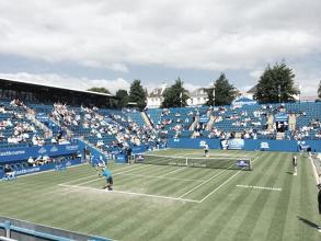 Previa ATP 250 Eastbourne: tres años después regresa la hierba a Eastbourne
