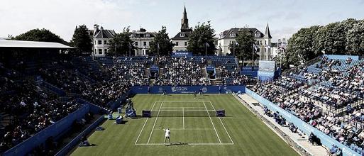 Previa WTA Eastbourne: Wimbledon cada vez está más cerca