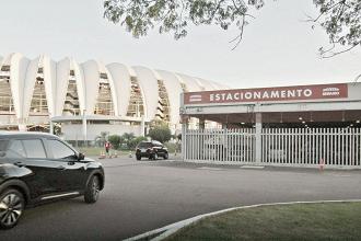 Internacional x Bahia: confira informações sobre ingressos