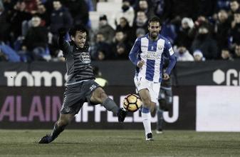 CD Leganés - RC Celta de Vigo: puntuaciones del Celta, jornada 20 de LaLiga